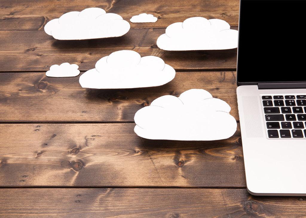 Автоматизация в облаке