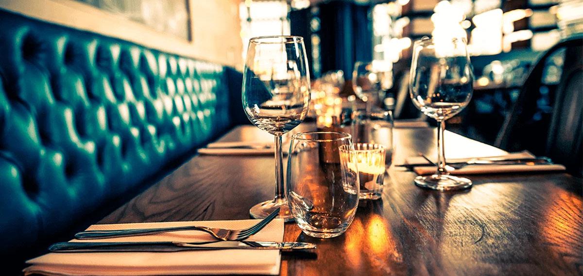 r_keeper выбрали более 55 000 ресторанов